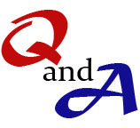 q_and_a