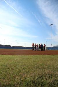 Softball_Practice12112013004
